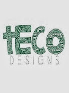 Teco Designs