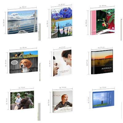 http://foto.budni.de/cewe-fotobuch.html