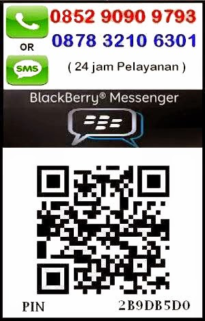 Konsultasi Via Telepon/SMS/BBM