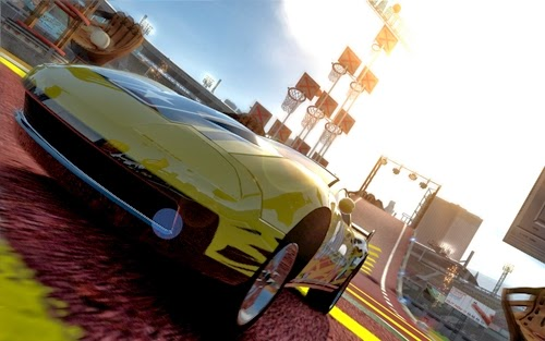 FlatOut Ultimate Carnage - PC (Download Completo em Torrent)