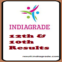 12th & 10th Result 2015