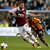 West Ham vs Hull City 3-0 Highlights News 2015 Carroll Amalfitano Downing Goal