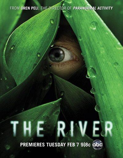 The River HDTV 2012 Serie Completa Subtitulos Español Latino Descargar
