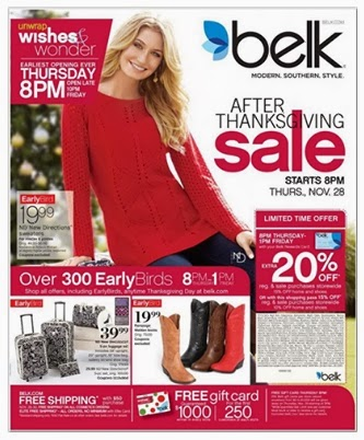 Jcpenney Black Friday Ad Scan 2011 Page 72 Bed Mattress Sale