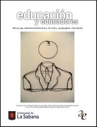 Educación y Educadores