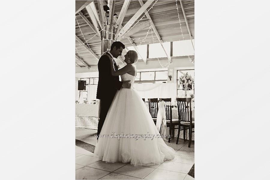DK Photography Slideshow-1875 Tania & Josh's Wedding in Kirstenbosch Botanical Garden  Cape Town Wedding photographer