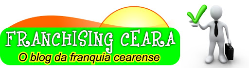 Franchising Ceará