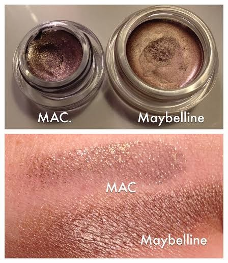 mac or maybelline Explore lip makeup on amazon shop lipstick, lip liner, lip gloss, lip crayon maybelline, nars, stila, and more, you can shop for long-lasting looks from home.