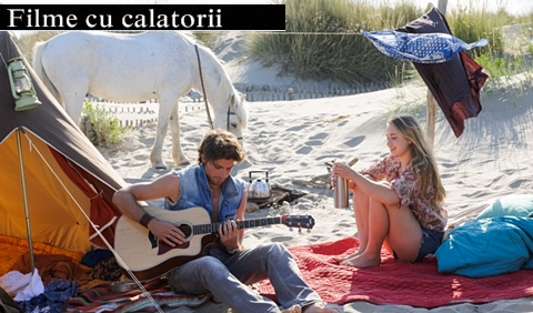 film-cu-calatorii-provence-franta-review
