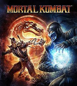 mortal kombat 2011 box art multi platform Mortal Kombat: Komplete Edition Announced for PC