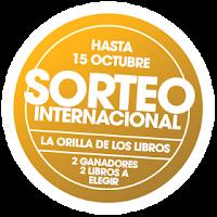 http://www.laorilladeloslibros.com/2014/09/sorteo-internacional-de-dos-libros.html?showComment=1411836964113#c8515977496805362978