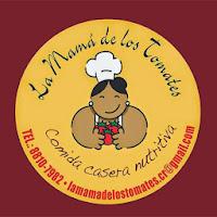 Cocina variada, práctica y nutritiva