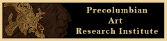 PARI_ Precolumbian Art Research Database