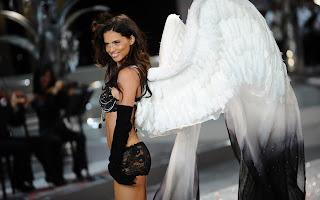 Adriana lima brazilian actress hd images