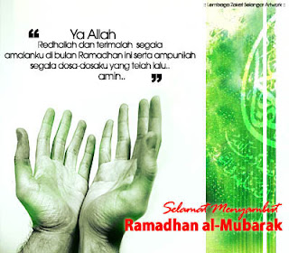 http://4.bp.blogspot.com/-HTHy8iObJtM/Tj4GUf7QsaI/AAAAAAAAAj4/DRtUawV9_Xk/s1600/ramadhan07_2.jpg