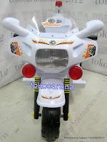 Motor Mainan Aki Elite ET3088 XL