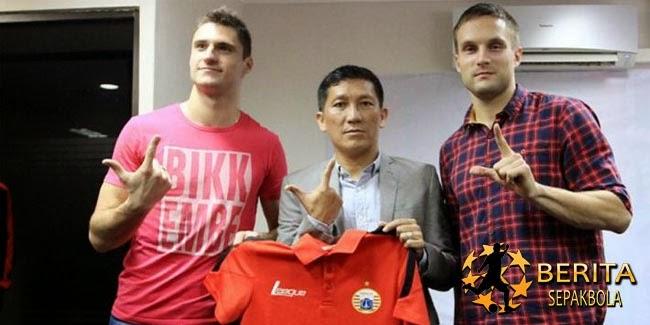 Klub ISL Disarankan Gunakan Pemain Asing Asia