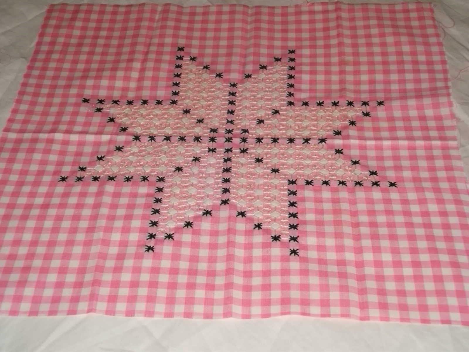 Quilt Patterns Chicken Scratch : judysquiltsandthings: chicken scratch quilt blocks
