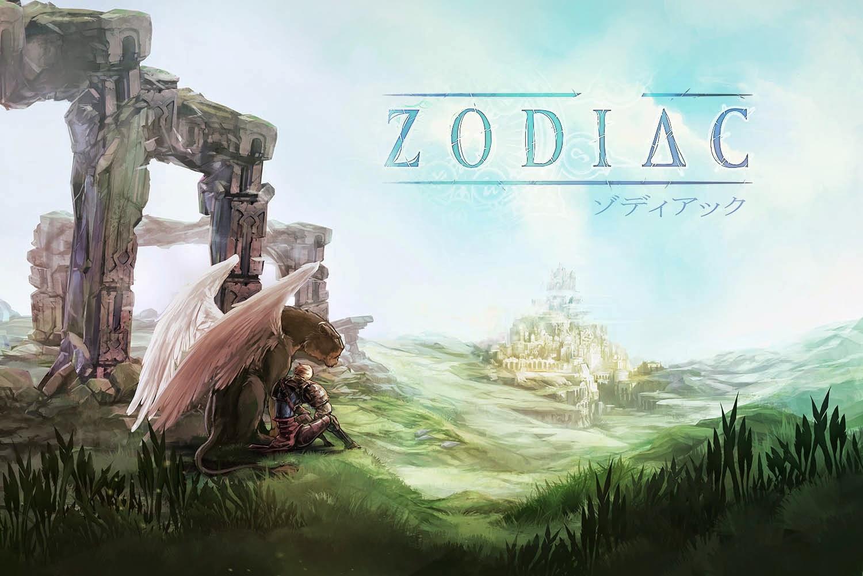 Zodiac: el videojuego - Tráiler oficial de lanzamiento