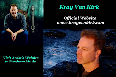 Kray Van Kirk