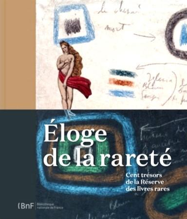 http://www.bnf.fr/documents/dp_eloge_rarete.pdf