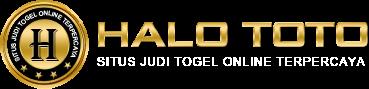 Info Halototo | Bandar Togel Terpercaya | Berita terbaru