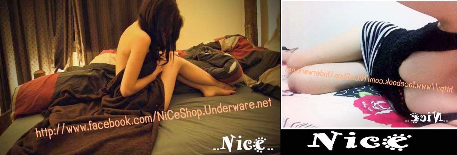 NiCe Shopss.net ♫ ยินดีต้อนรับค๊