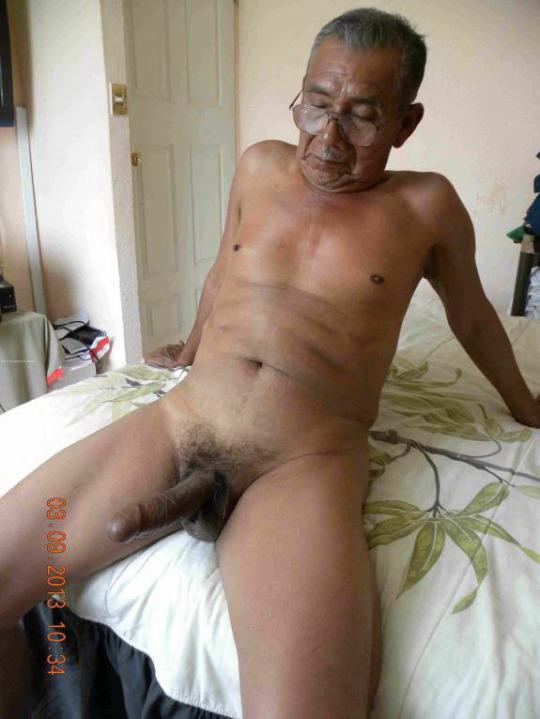 indonesia sex com gif