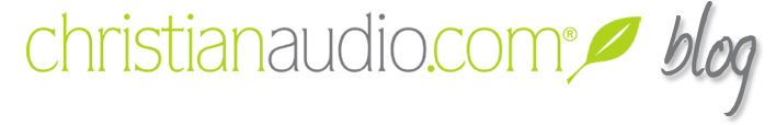 christianaudio.com Blog