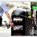 ‧ 智慧城市建設花樣百出 英國智慧監控垃圾桶 你Hold住嗎