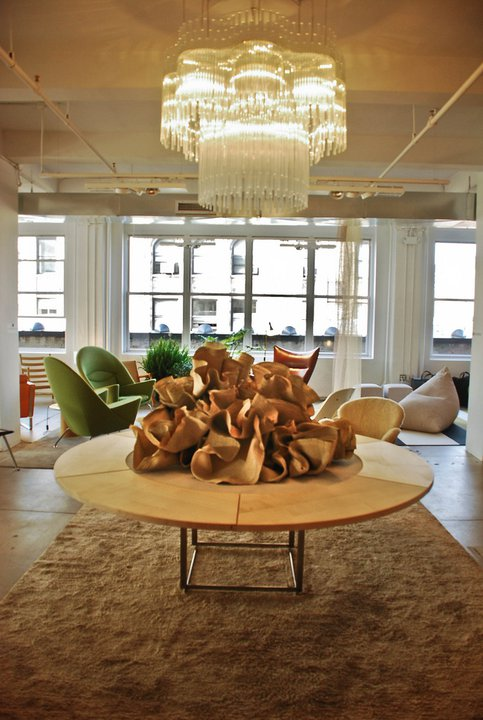 Idra the agency interior design social diary suite new for Interior design agency new york