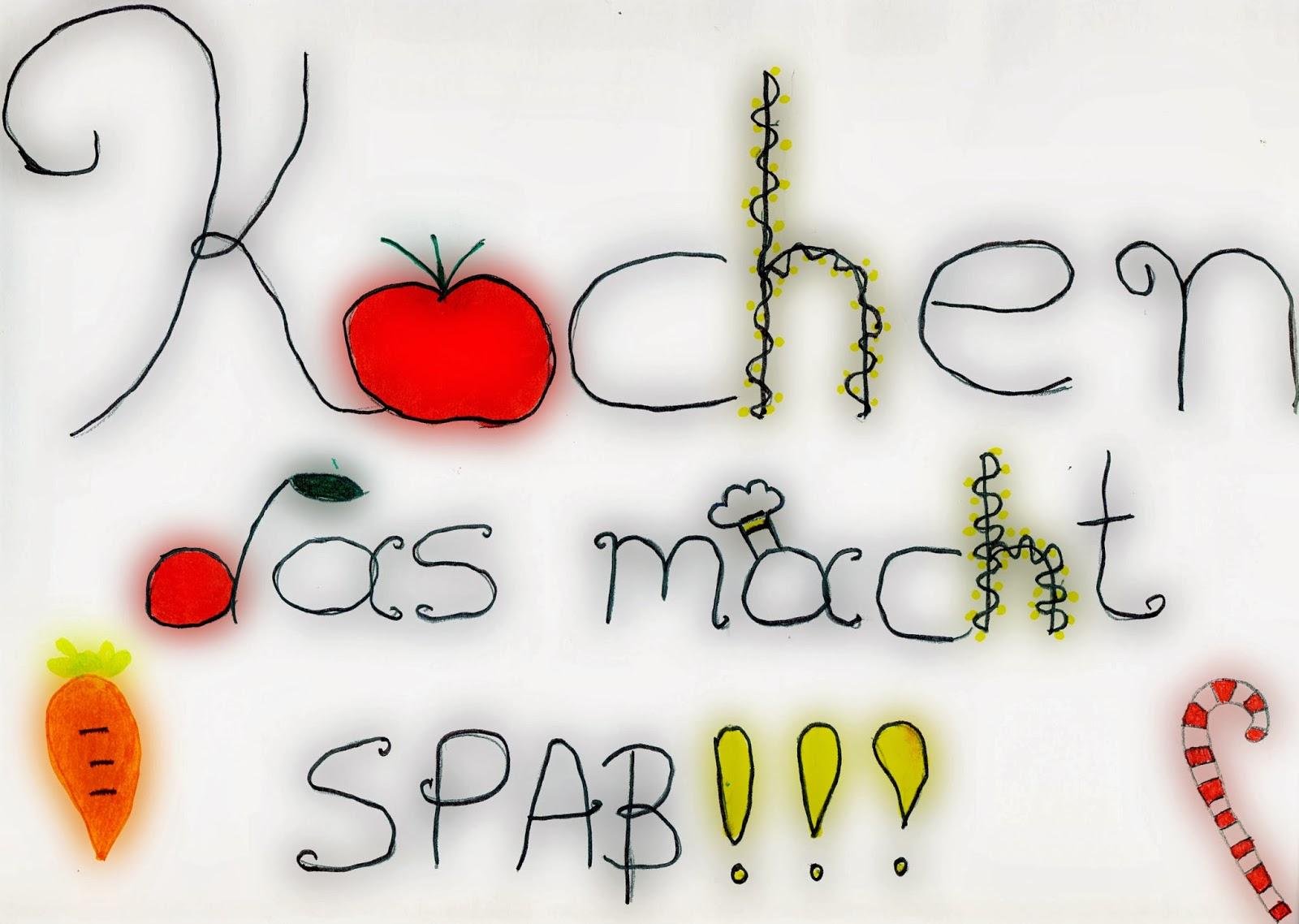 eine kleine deutschkiste logos f r unser etwinningprojekt