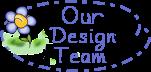 I Am A Former Designer
