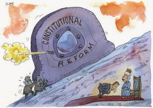Financial crises   The Economist