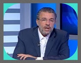 - برنامج تلت التلاتة - مع عمرو خفاجى حلقة يوم الجمعة 31-7-2015