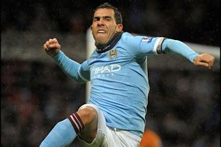 Spanish Football transfer rumours