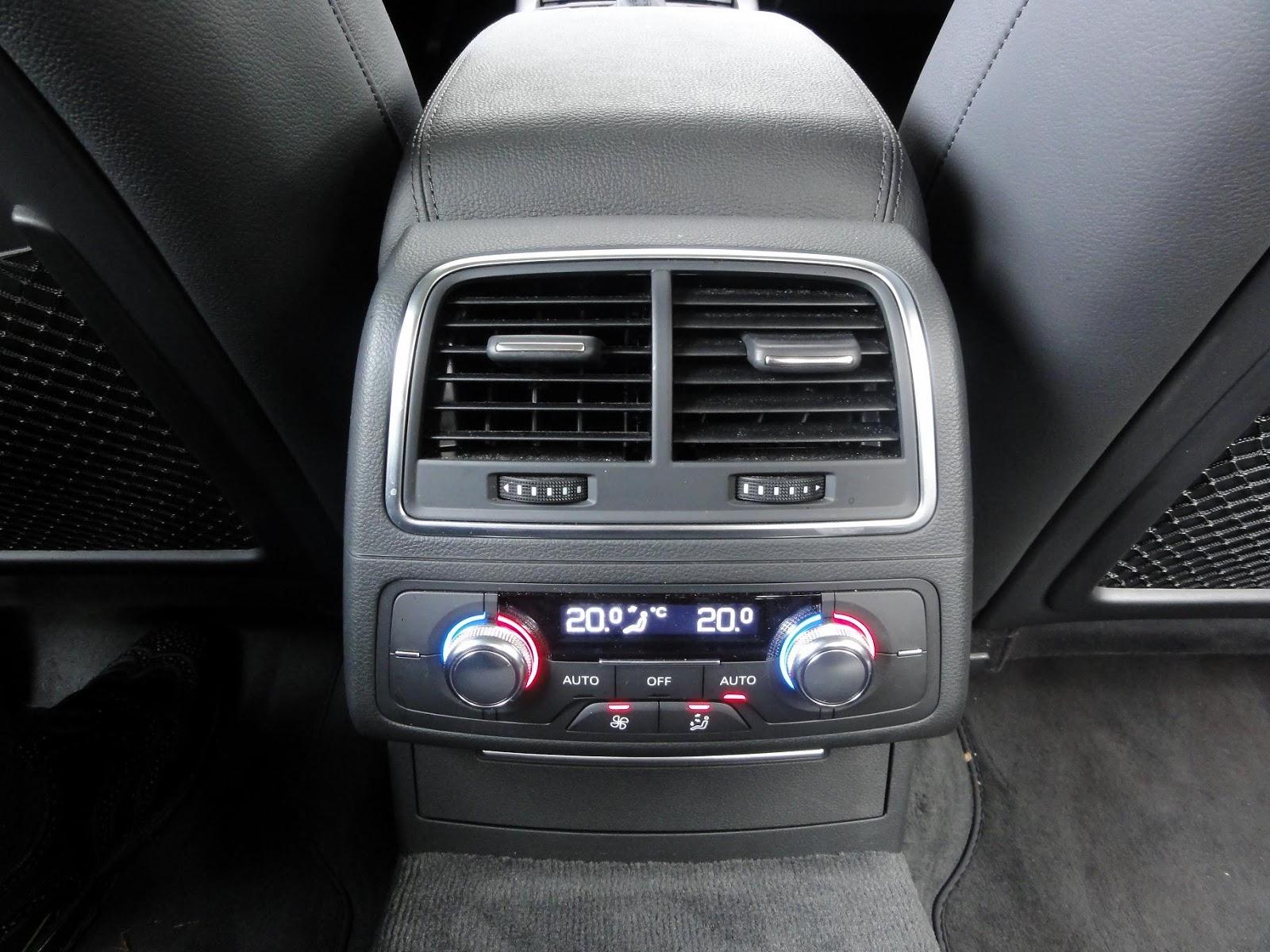 Guitigefilmpjes Picture Update Audi A6 3 0 Tdi 4g 2012