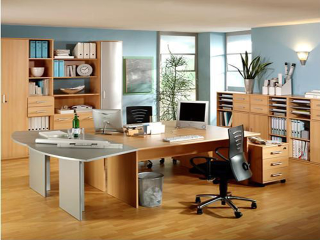 home office furniture home office furniture home office furniture home