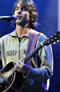 Perfecto, tus canciones, tus letras, VOS sos perfecto♥