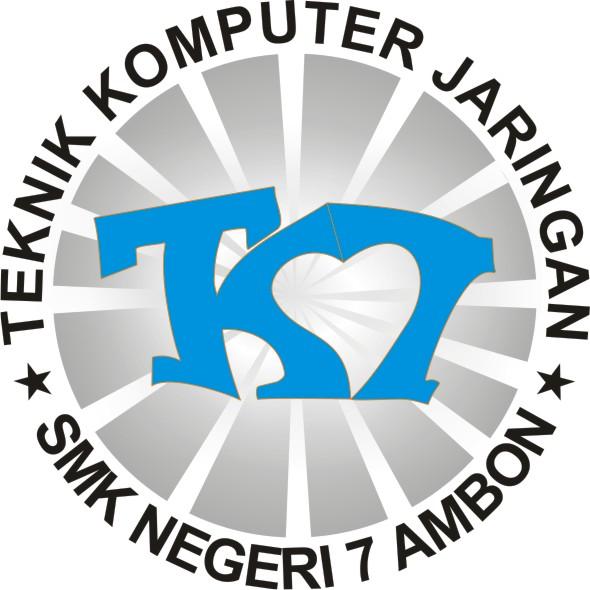Teknik Komputer Jaringan Profil Tkj