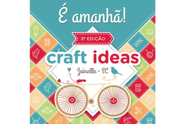 Blog de acessórios, blog da Jana, Joinville, Craft Ideas, acessórios, JA | Jana Acessórios