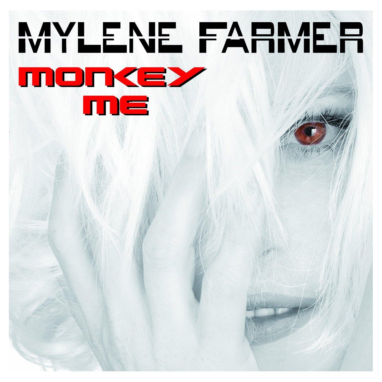 http://4.bp.blogspot.com/-HTSmZtwW_3Q/UOSC-JSHCaI/AAAAAAAAAt8/OhRyJeK_AlE/s1600/Monkey+me.jpg