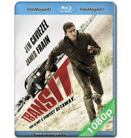 TRÁNSITO (2012) FULL 1080P HD MKV ESPAÑOL LATINO
