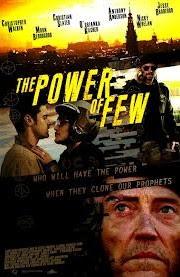 Ver El Poder de unos pocos (2013) Online