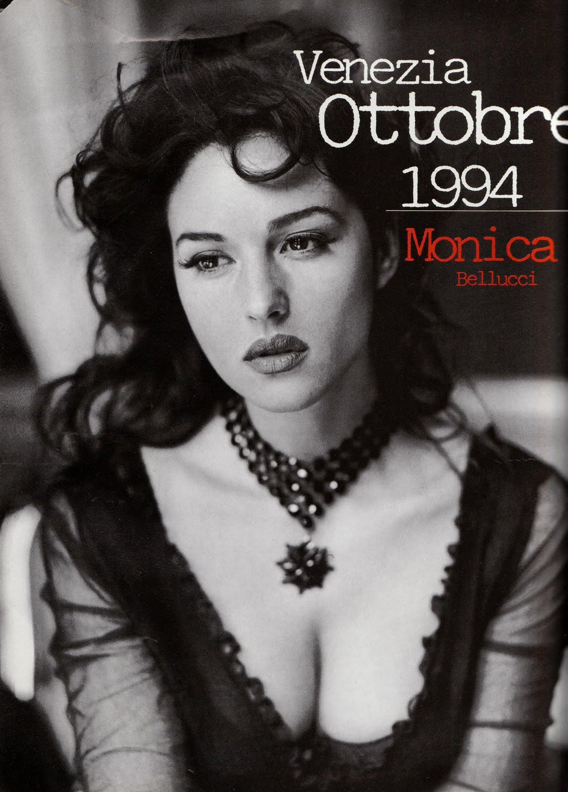 http://4.bp.blogspot.com/-HTUjXFB-G6k/TbNT-YfCkkI/AAAAAAAADkI/SmeEOpzQSKE/s1600/Monica+Bellucci+150.jpg