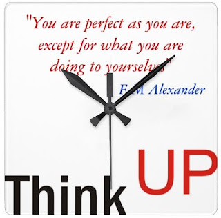 http://www.zazzle.com/alexander_technique_quotation_quote_f_m_alexander_square_wall_clocks-256099611751231595?rf=238446519306924189