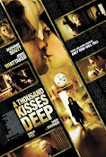 A Thousand Kisses Deep (2011) ()