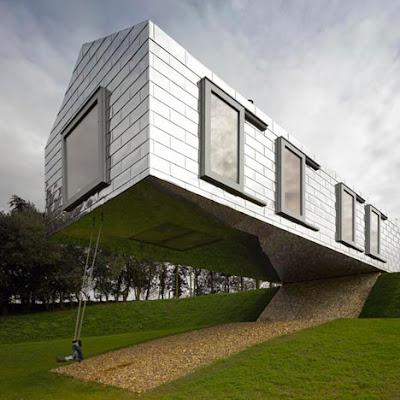 Comover Arquitetura Urbanismo O Blog Julho 2011