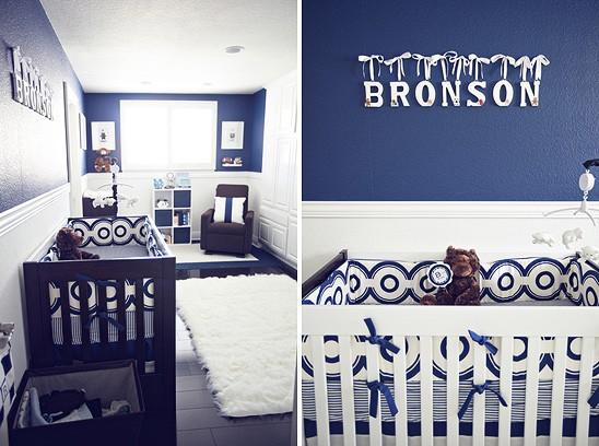 Jogo Do Quarto Vermelho Crimson Room ~ Outra op??o sem tema, em cor azul Imagem www quartodebebe net