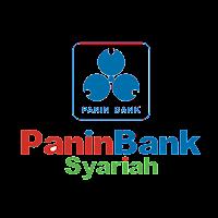 Lowongan Kerja Bank Panin Syariah, AO, CS, Teller – Back Office
